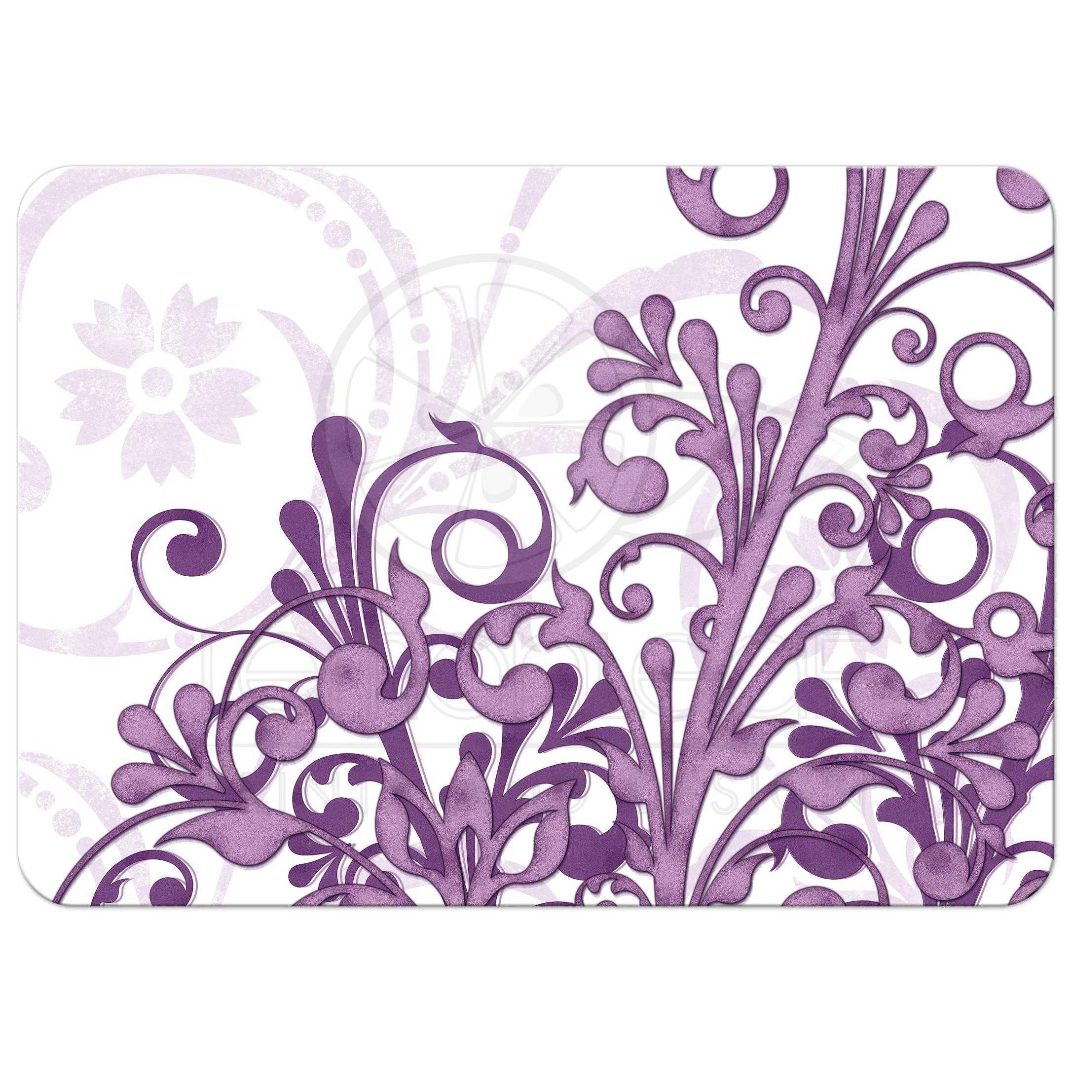 Wedding Invitations Purple was amazing invitation design