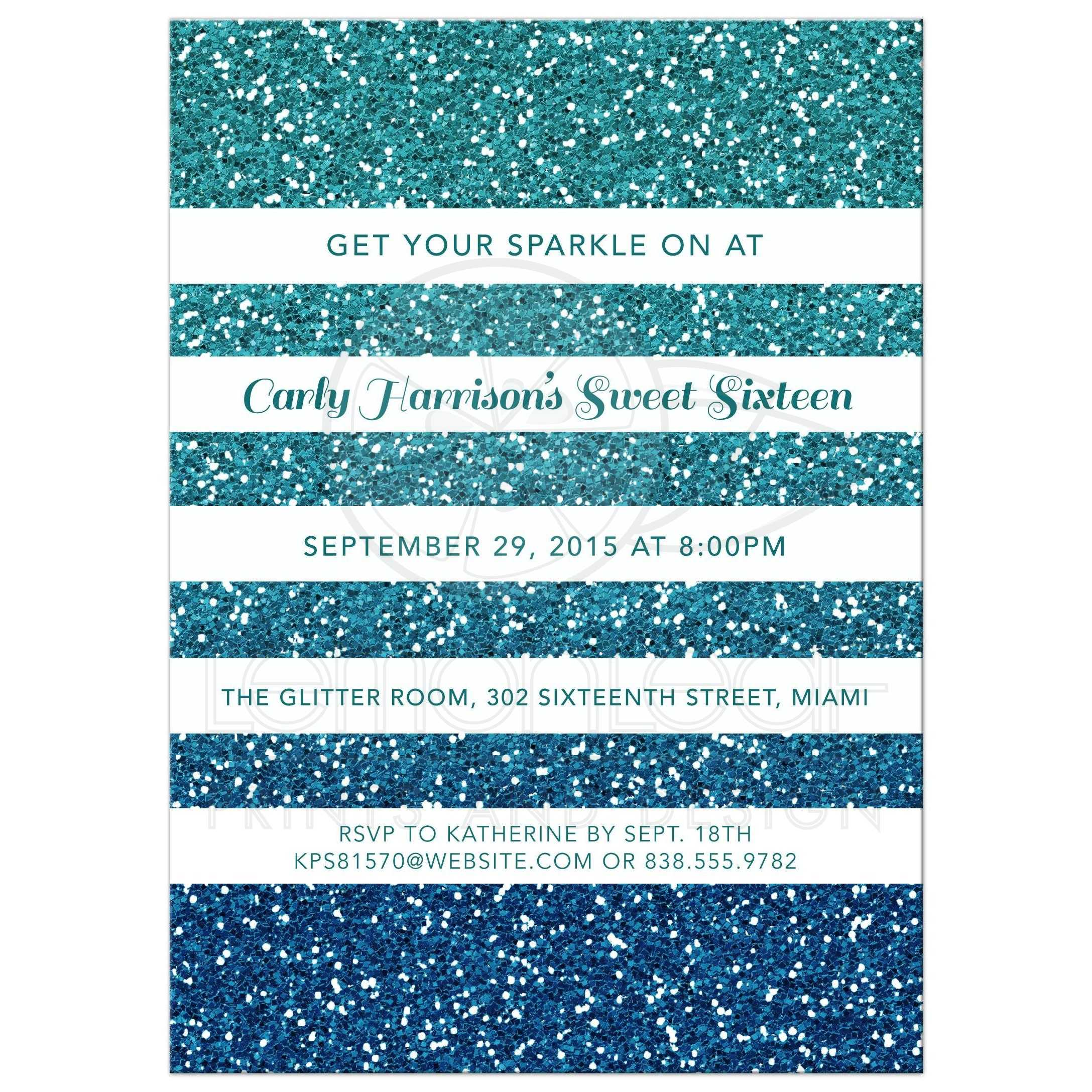 Lace Baptism Invitations with nice invitations design
