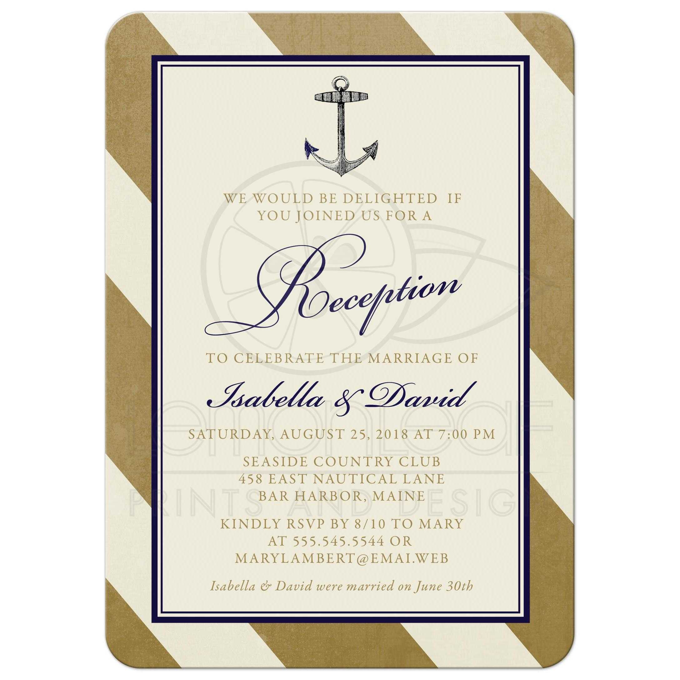 Post Wedding Reception Invitation Etiquette Wedding Invitation 21 Beautiful  At Home Wedding Reception Invitations Destination Wedding