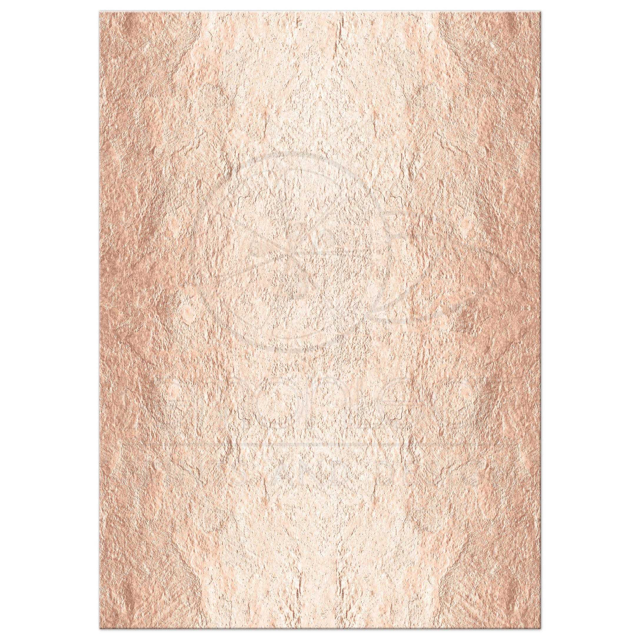 Burlap Invitations Wedding is good invitations layout