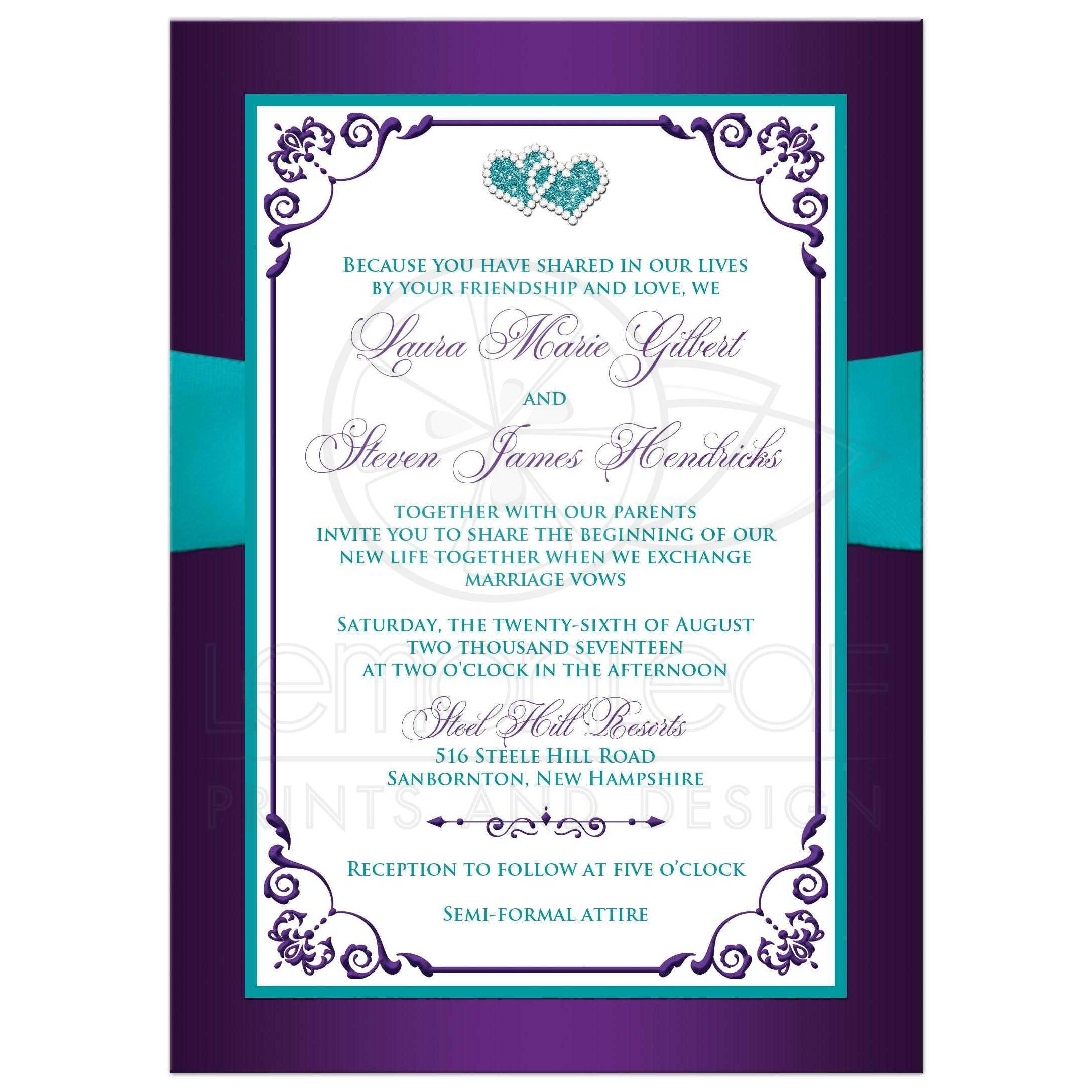 Bat Mitzvah Invitation with nice invitations ideas