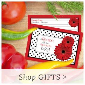 shop gifts at Lemon Leaf Prints