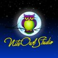 NiteOwlStudio
