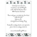 vintage wedding accommodations enclosure card with flowers and wreath