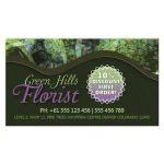 Rolling Green Hills Florist