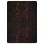 Dark Red Wood Rustic background