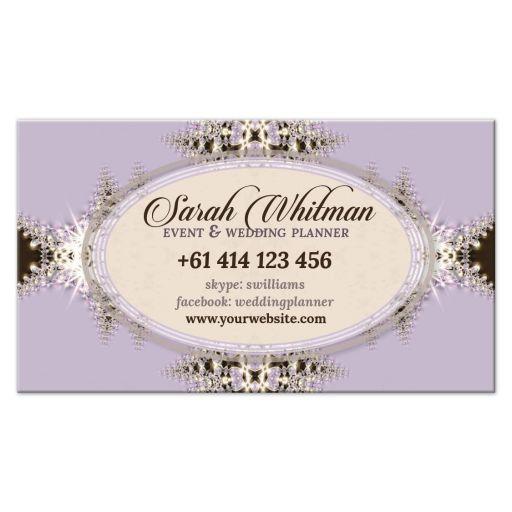 Lilac lace Sparkle Bridal Wedding