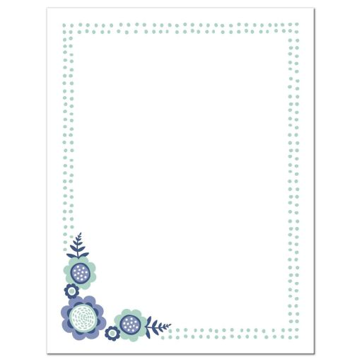 Religious Personalized Christmas Cards