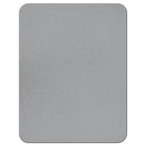 Silver and black gay wedding rsvp reply card back