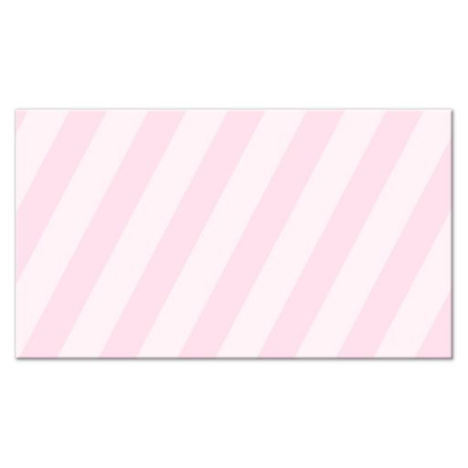 sweet candy stripes