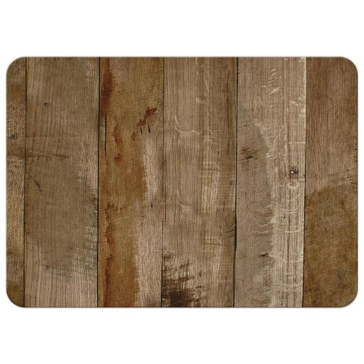 rustic timber wood background