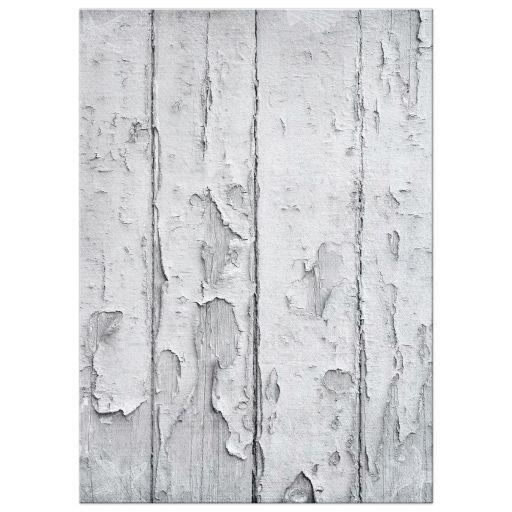 Rustic Grey peeling paint wood background