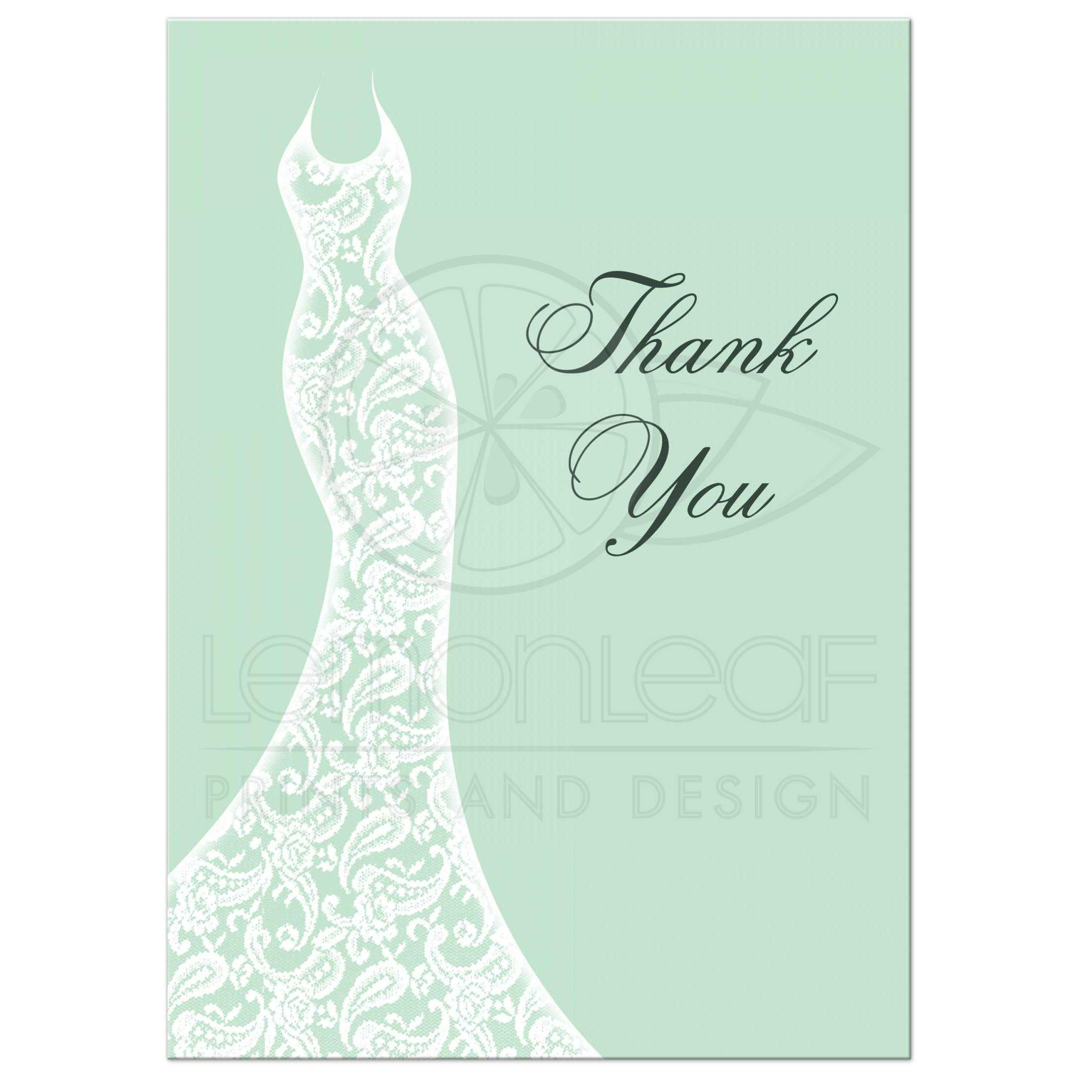 wedding shower thank you notes thank you note wording