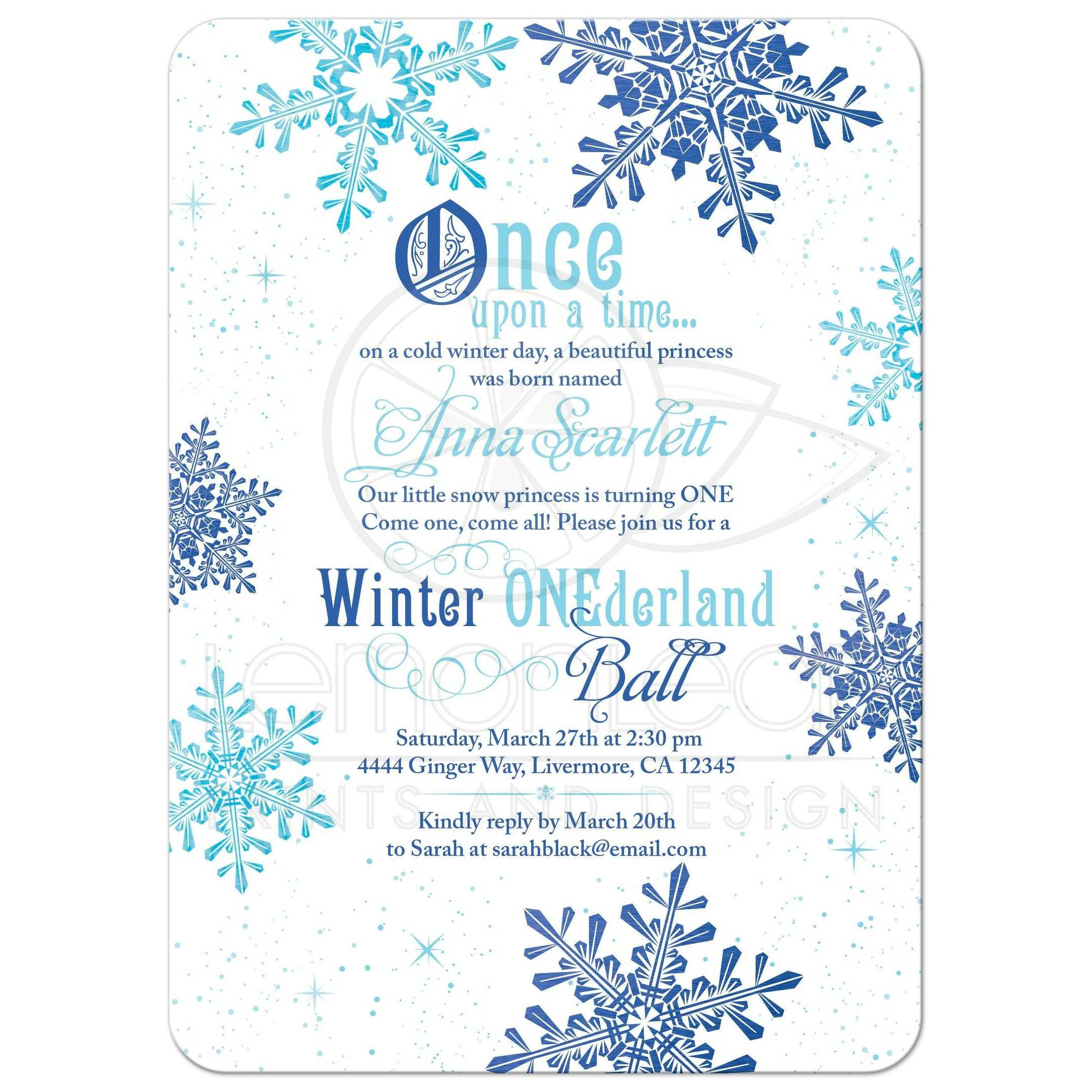 Personalized Christmas Postcards