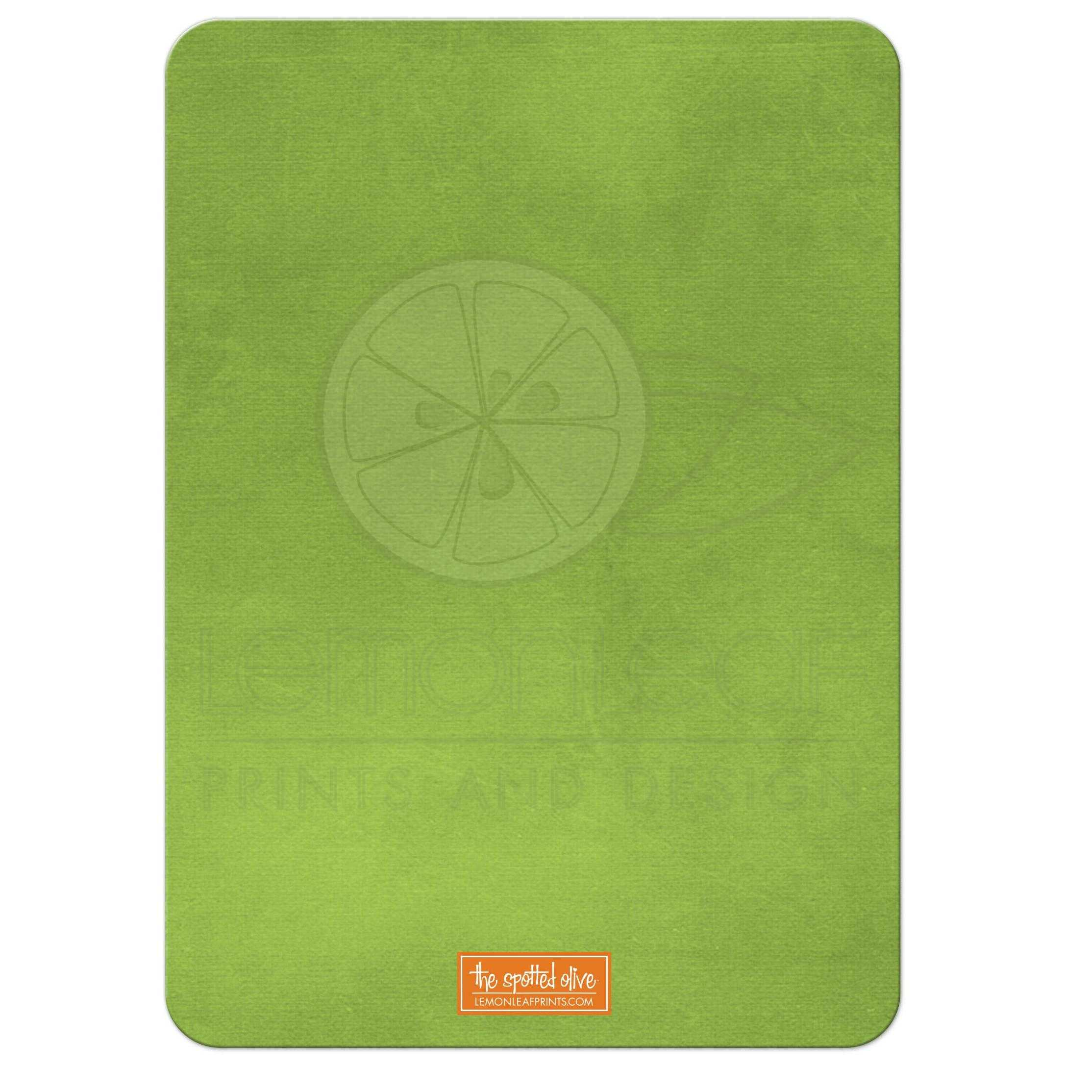 st patrick s day party invitation lucky clover