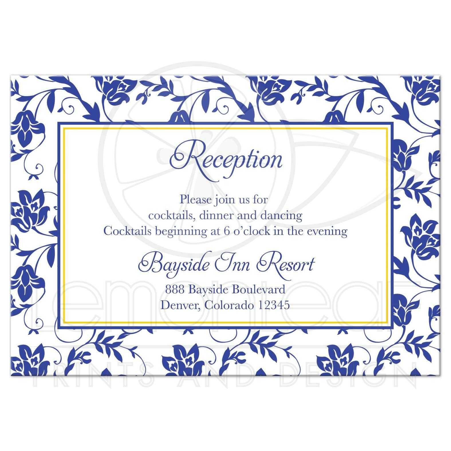 Wedding Invitations For Outdoor Wedding for awesome invitations design