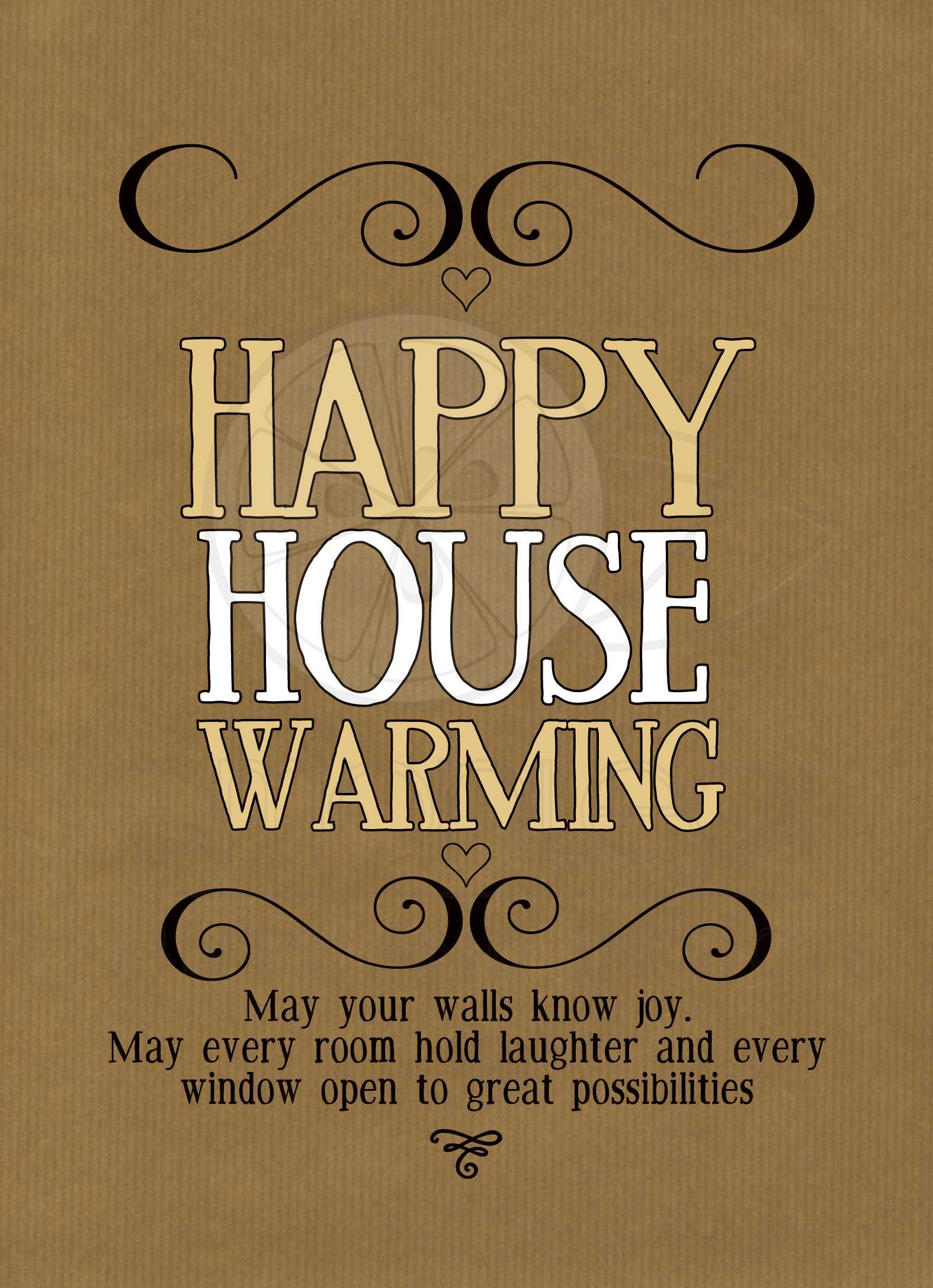 Uncategorized Housewarming Purecolonsdetoxreviews Home