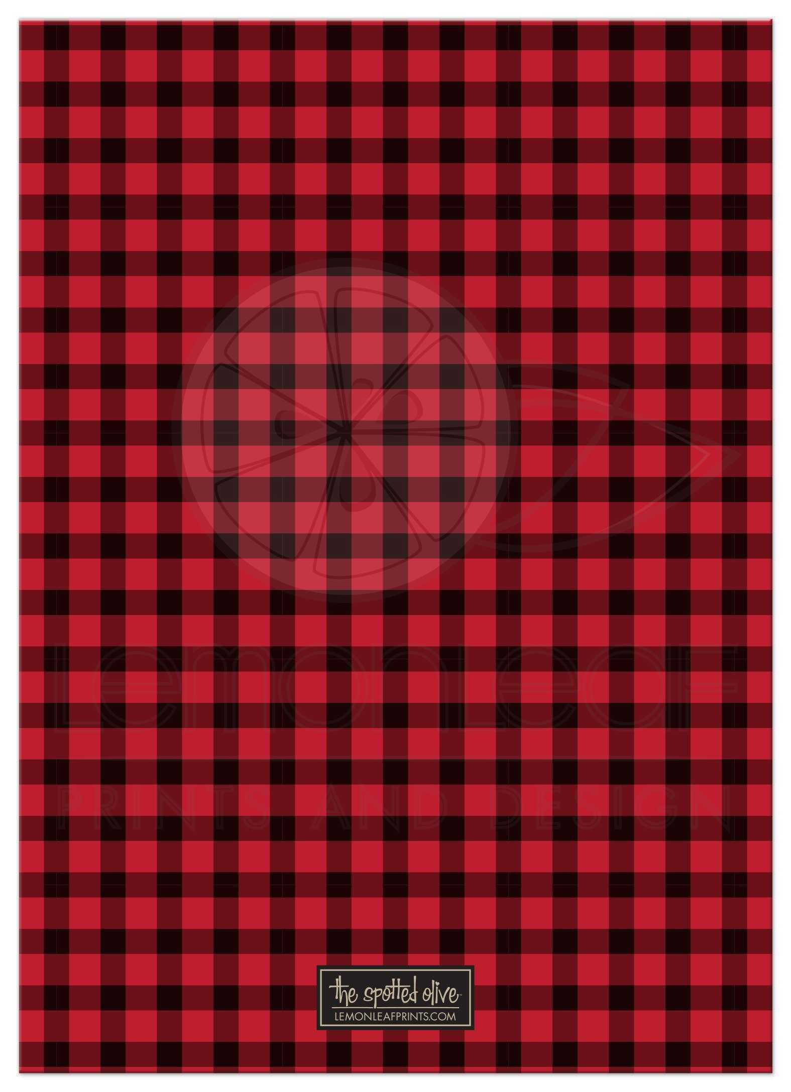 Bachelor party invitations rustic red black plaid stag party rustic red black plaid stag bachelor party invitations monicamarmolfo Choice Image