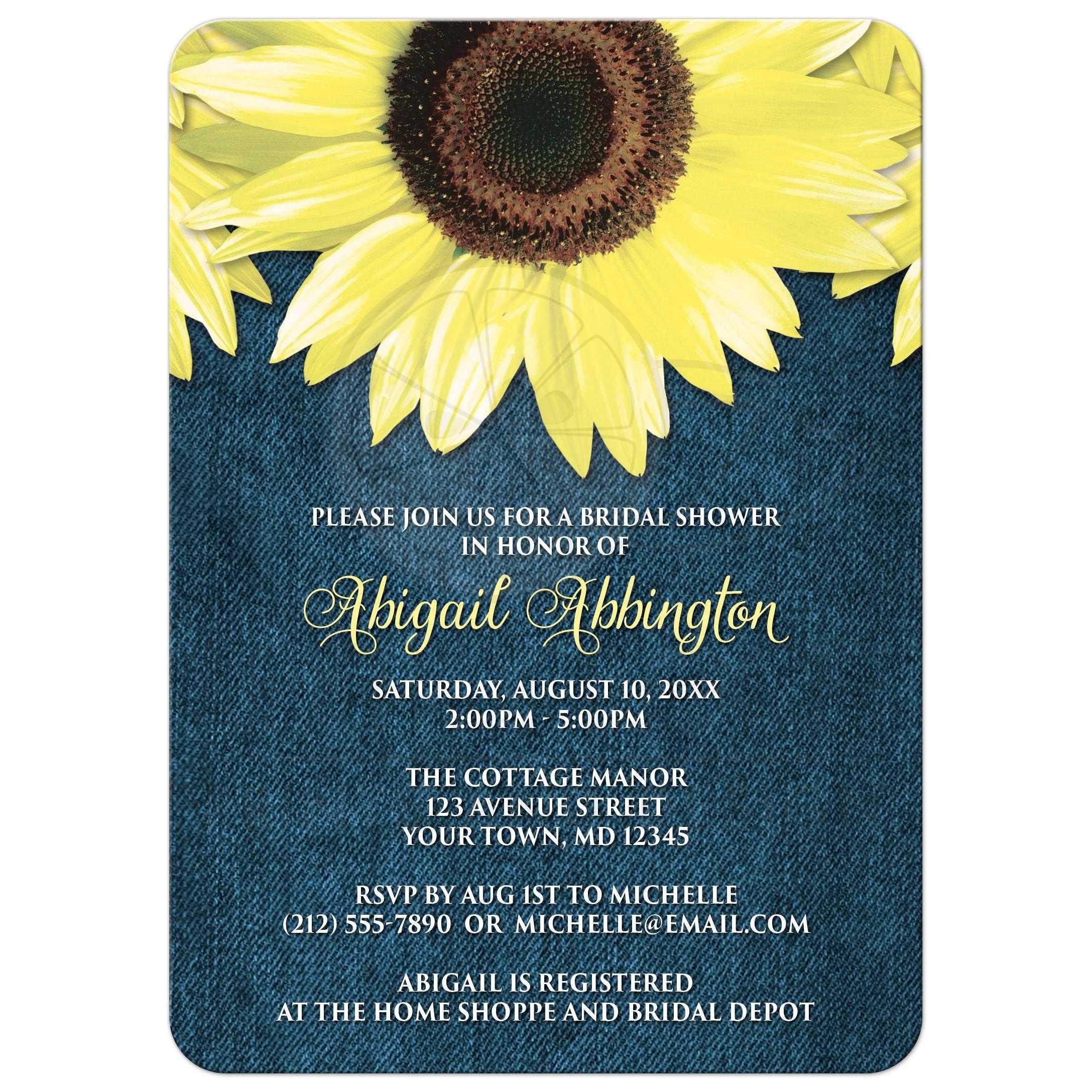 shop rustic bridal shower invitations on wanelo