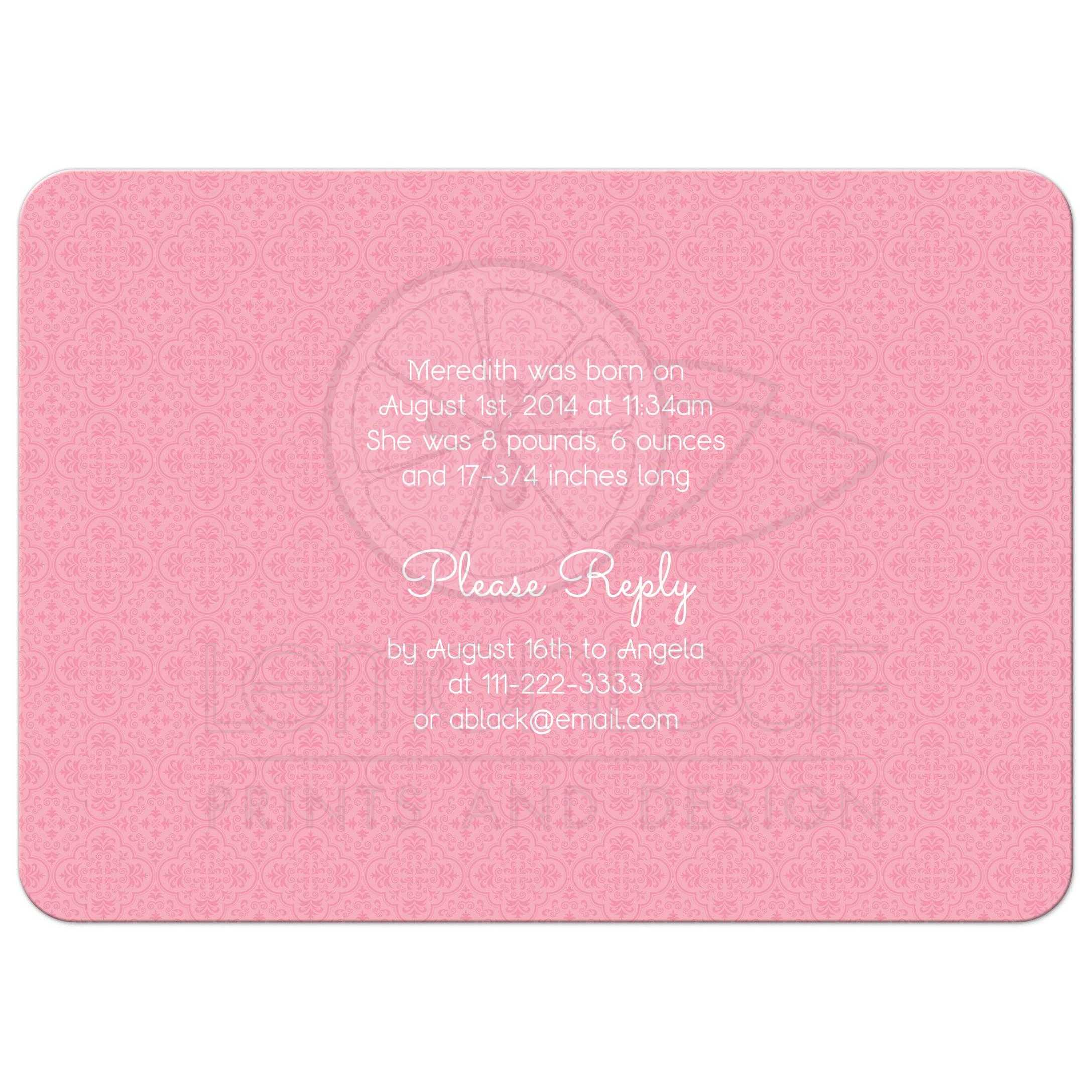 Minted Baby Shower Invitations Choice Image Craft Design Ideas