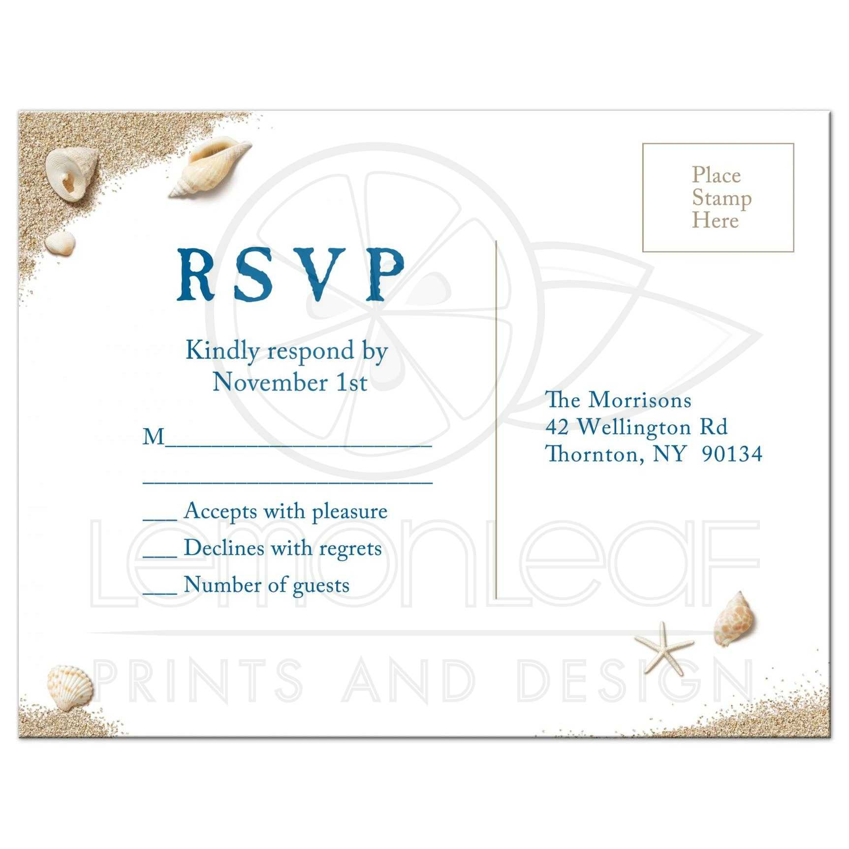 Burlap And Lace Invitations with great invitations ideas
