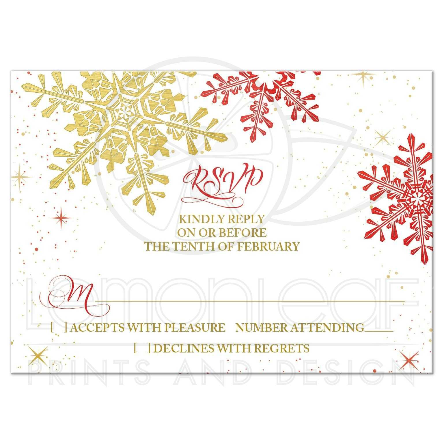rustic wedding rsvp cards wedding invitation and rsvp card kraft