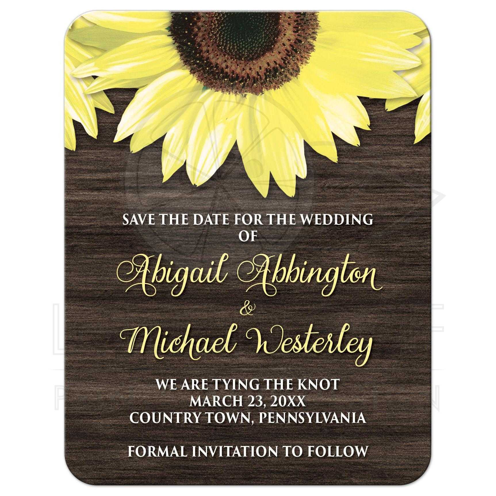 sunflower dating Free sunflower page borders for word - google search sunflowers dates, backgrounds, decorative frames, flower, dating, wedding decor sunflower.