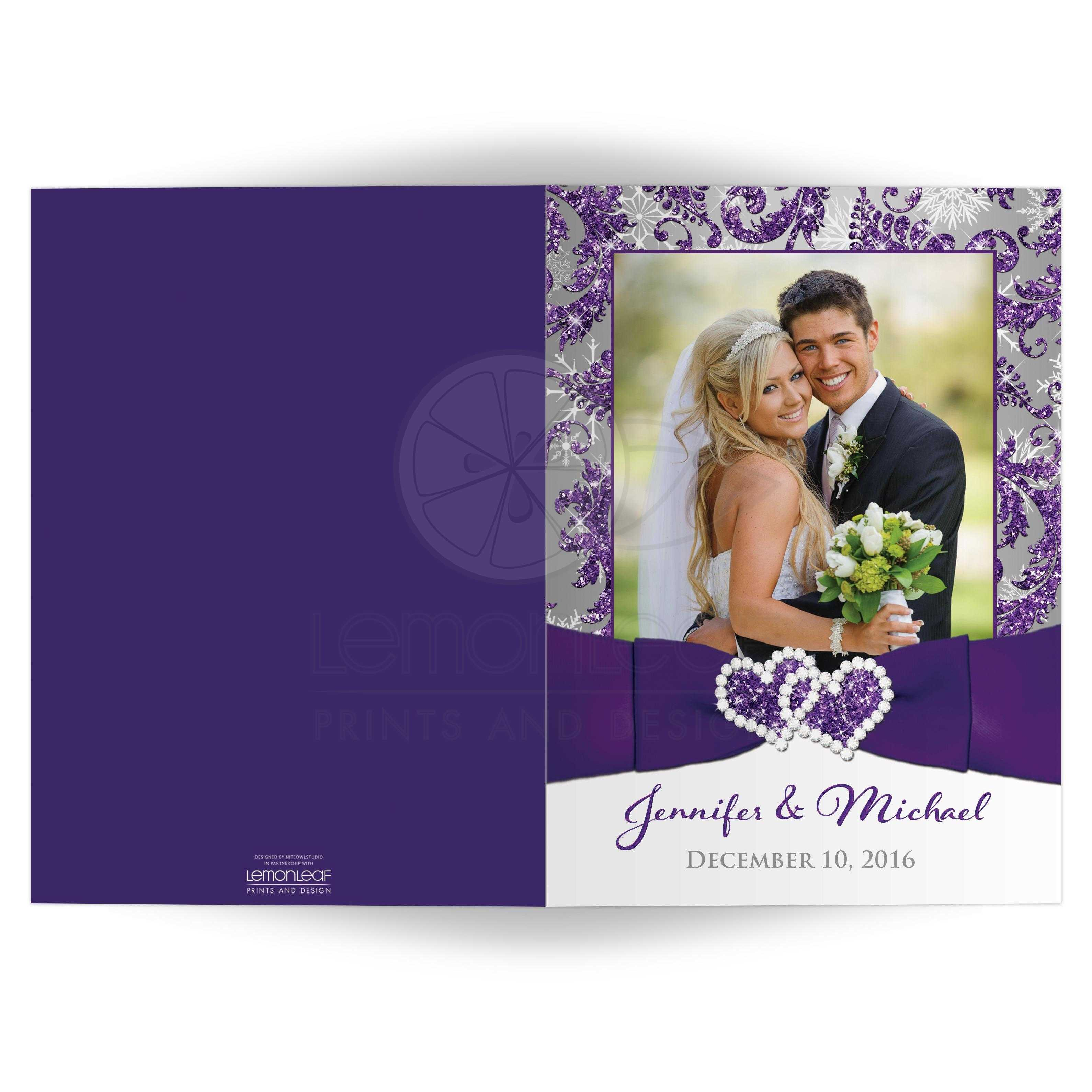 Thank You Letter Mom And Dad From Bride Wedding Cards For Pas Ideas Card