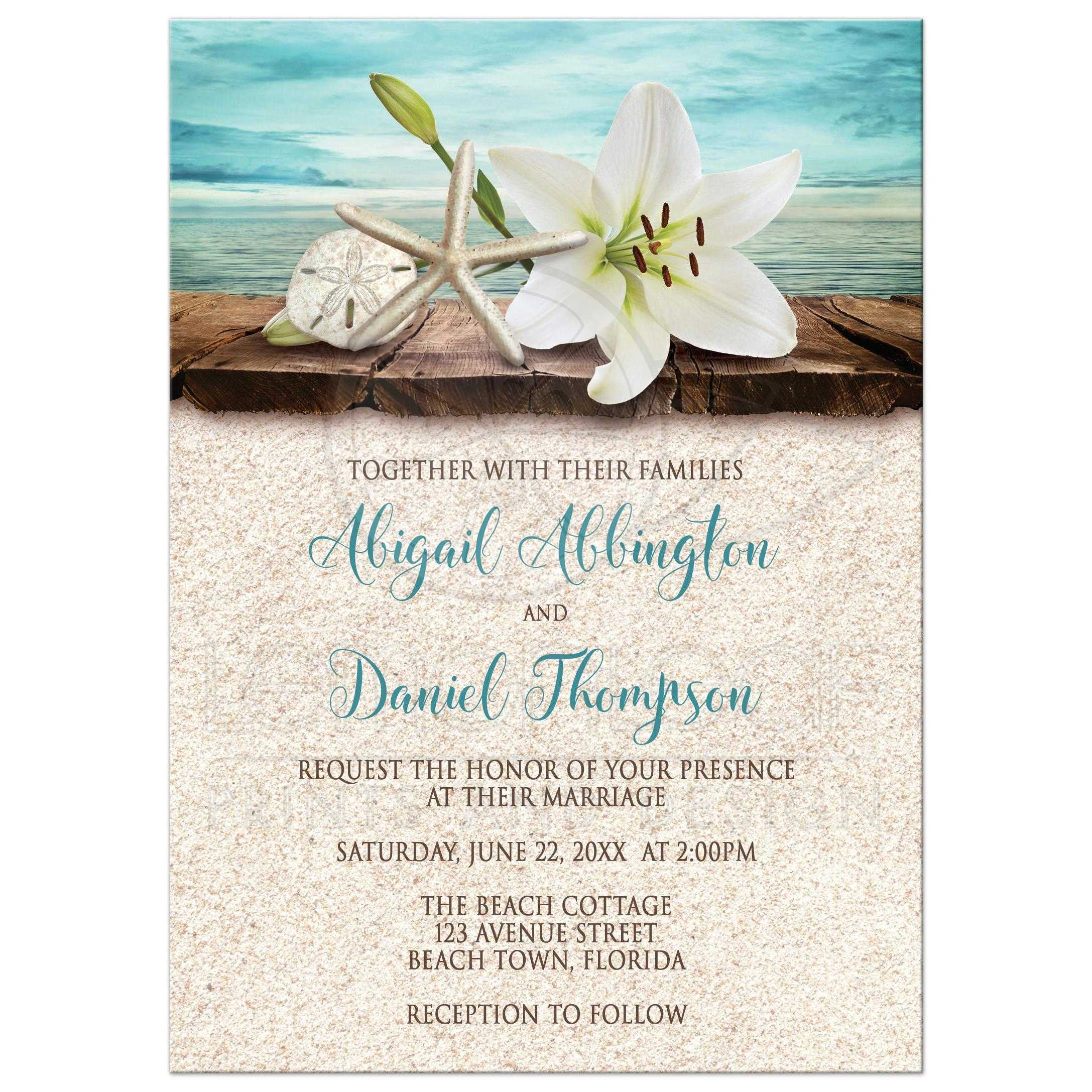 First Holy Communion Invitation Templates for good invitations layout