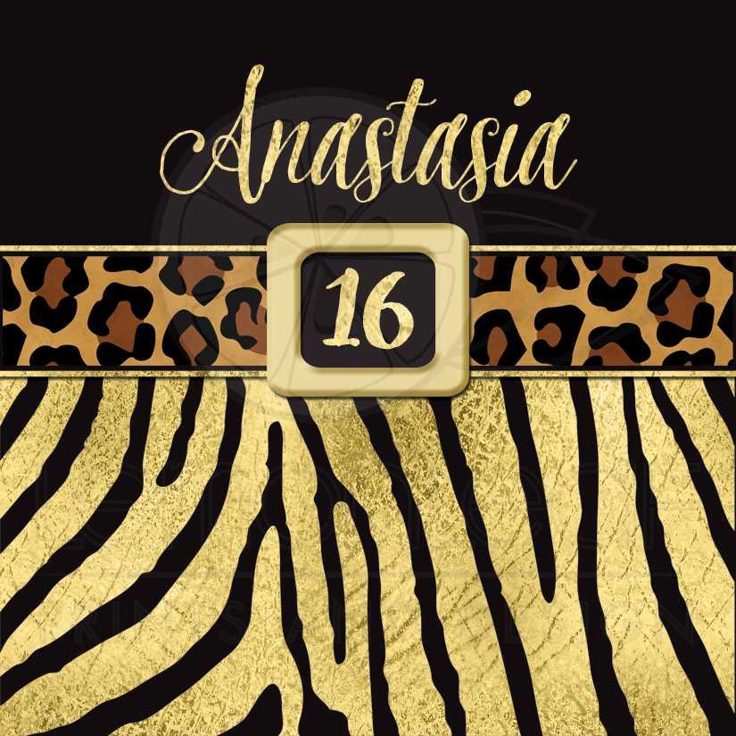6c669927cd Black-Gold-Zebra-Animal-Print-Birthday-Favor-Tag.jpg t 1449425277