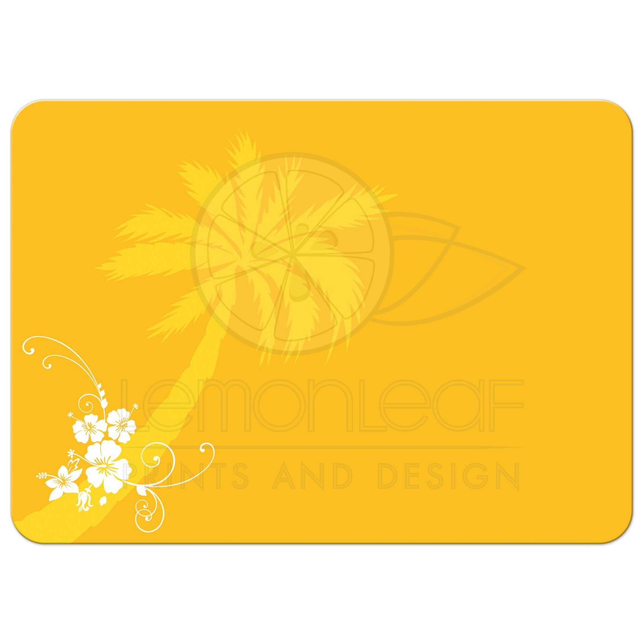 ... Best Yellow, Blue And White Tropical Beach Theme Wedding Invitations  With Scallop Sea Shells,