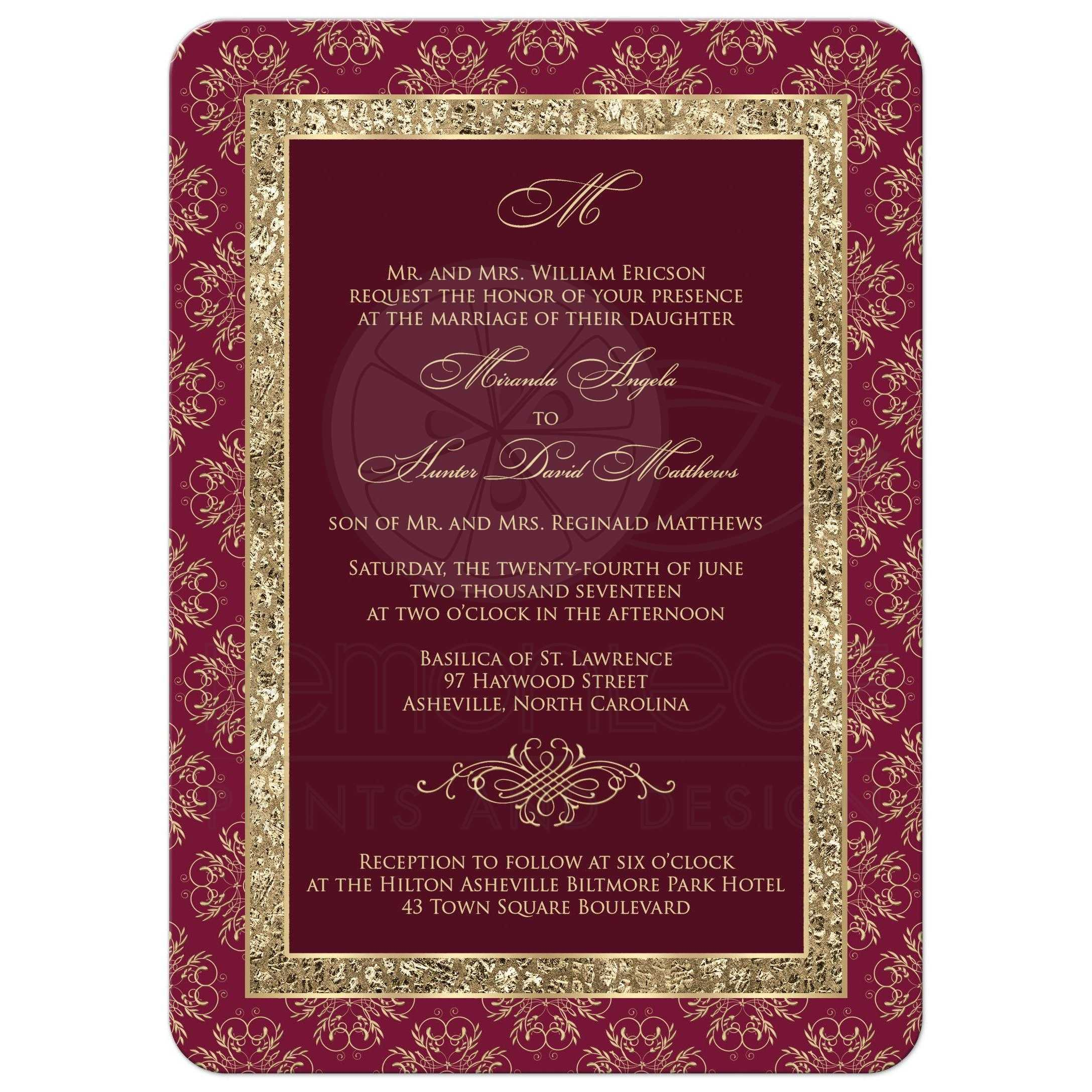 Formal Birthday Invitations is adorable invitation example