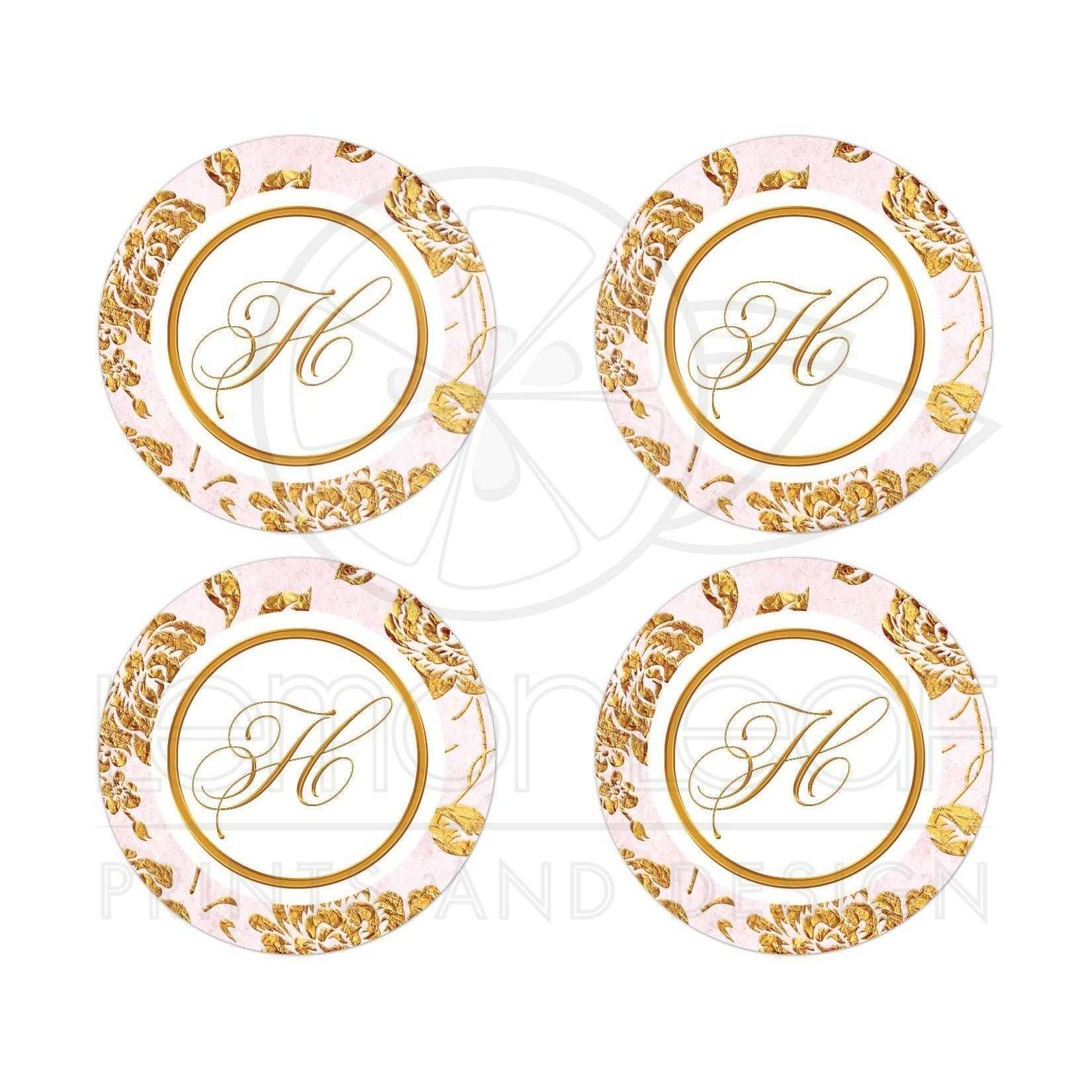 wedding stickers - Dorit.mercatodos.co