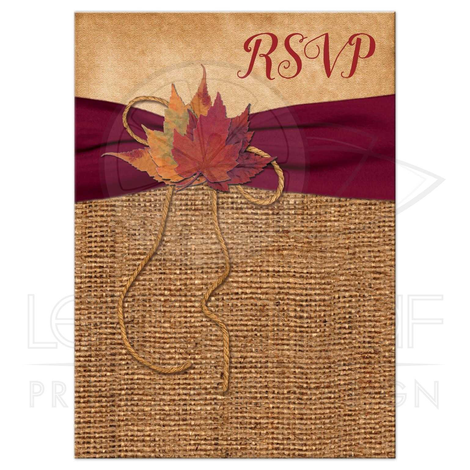 wedding rsvp cards wording wedding photography