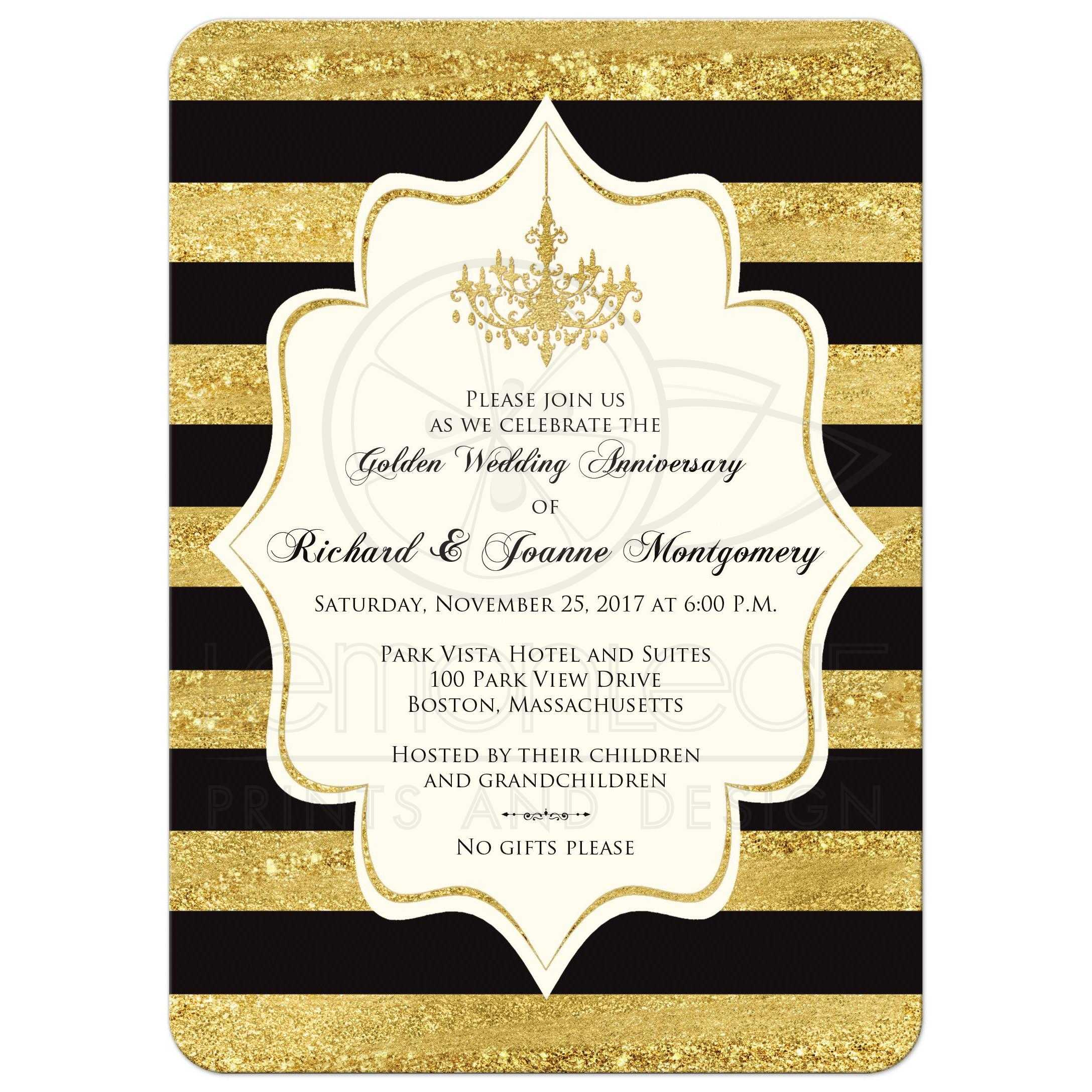 black gold invitation koni polycode co