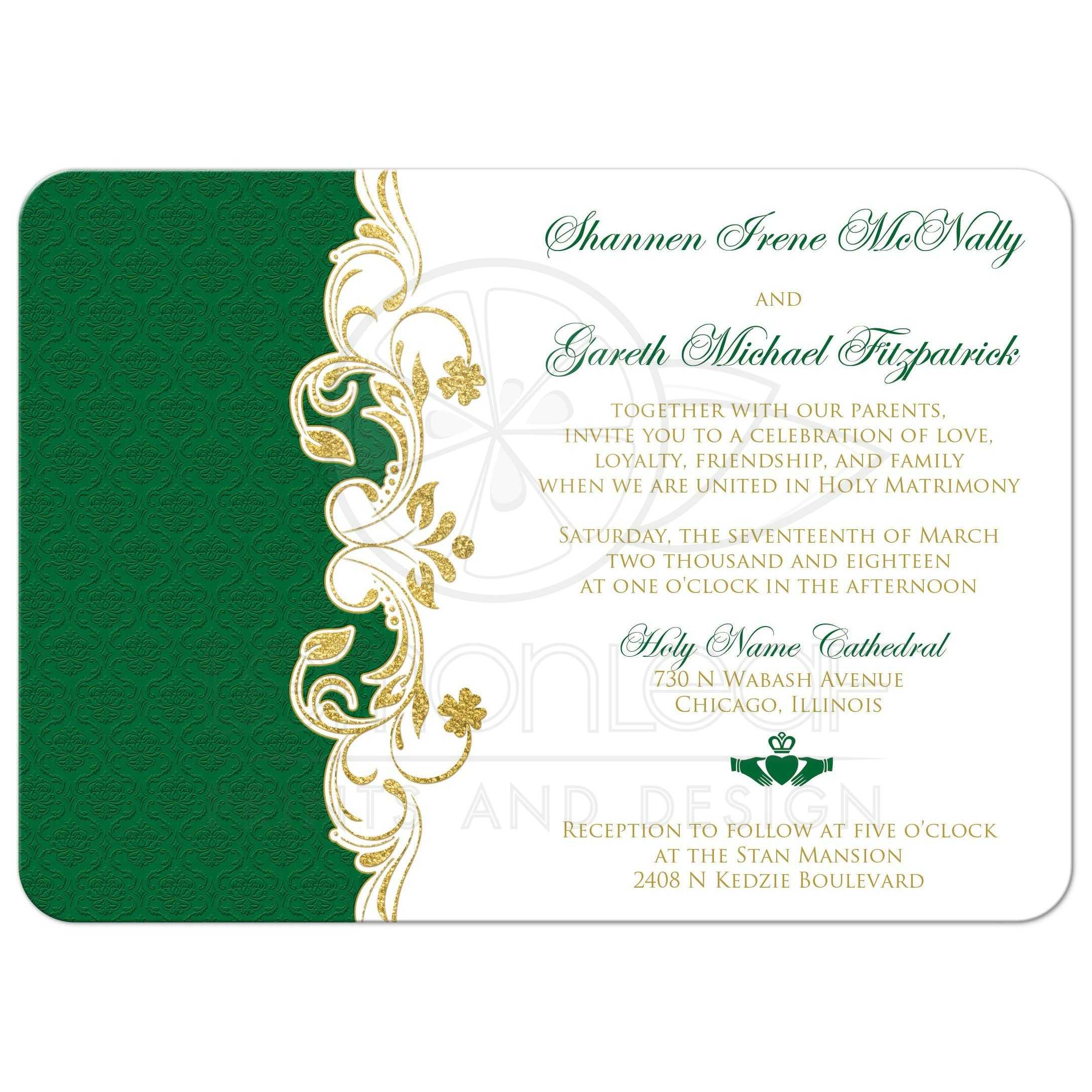 wedding invitation printers northern ireland - 28 images - exelent ...
