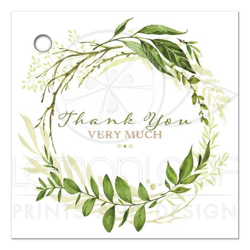 modern bat home designs html with Greenery Foliage Wedding Favor Tag Blank Watercolor Wreath Leaves Stems Boughs on Wedding Invitation Pink Marble together with Perfect Cool Tattoo Ideas as well Bunco Party Invitations additionally Search furthermore 3 Star Hotel Room Interior Design By.