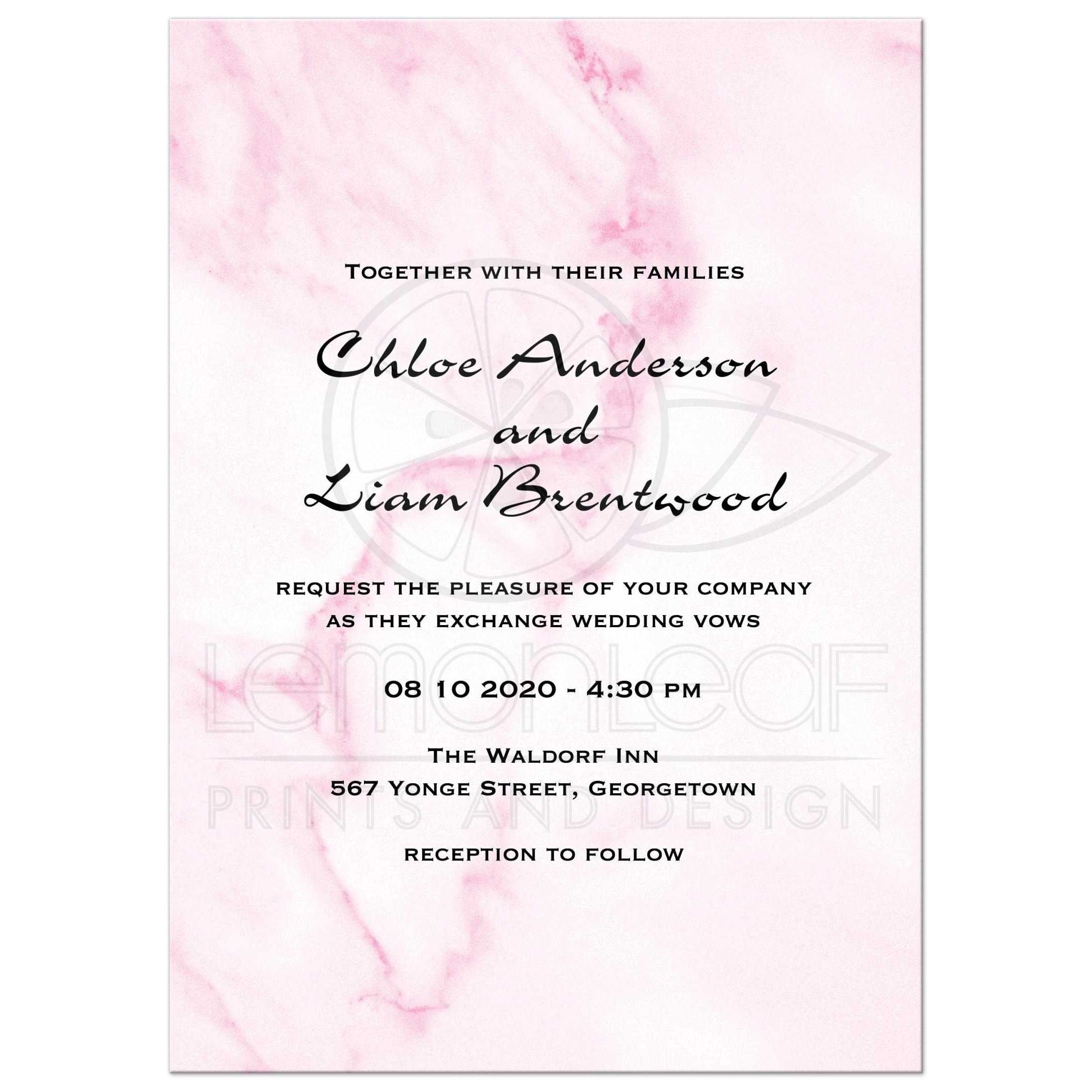 modern bat home designs html with Wedding Invitation Pink Marble on Wedding Invitation Pink Marble together with Perfect Cool Tattoo Ideas as well Bunco Party Invitations additionally Search furthermore 3 Star Hotel Room Interior Design By.