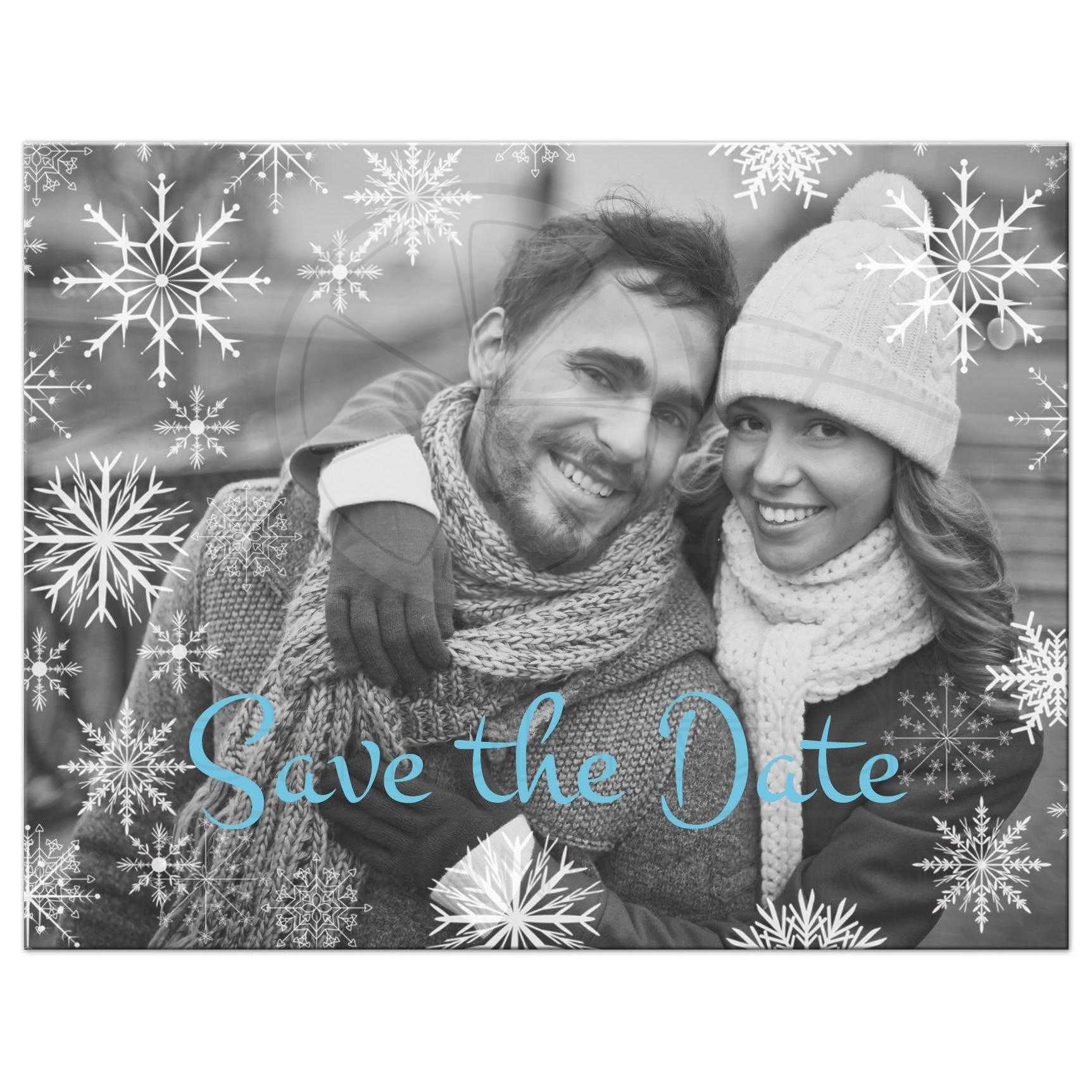 Wedding save the date cards postcards and magnets – Halloween Wedding Save the Dates