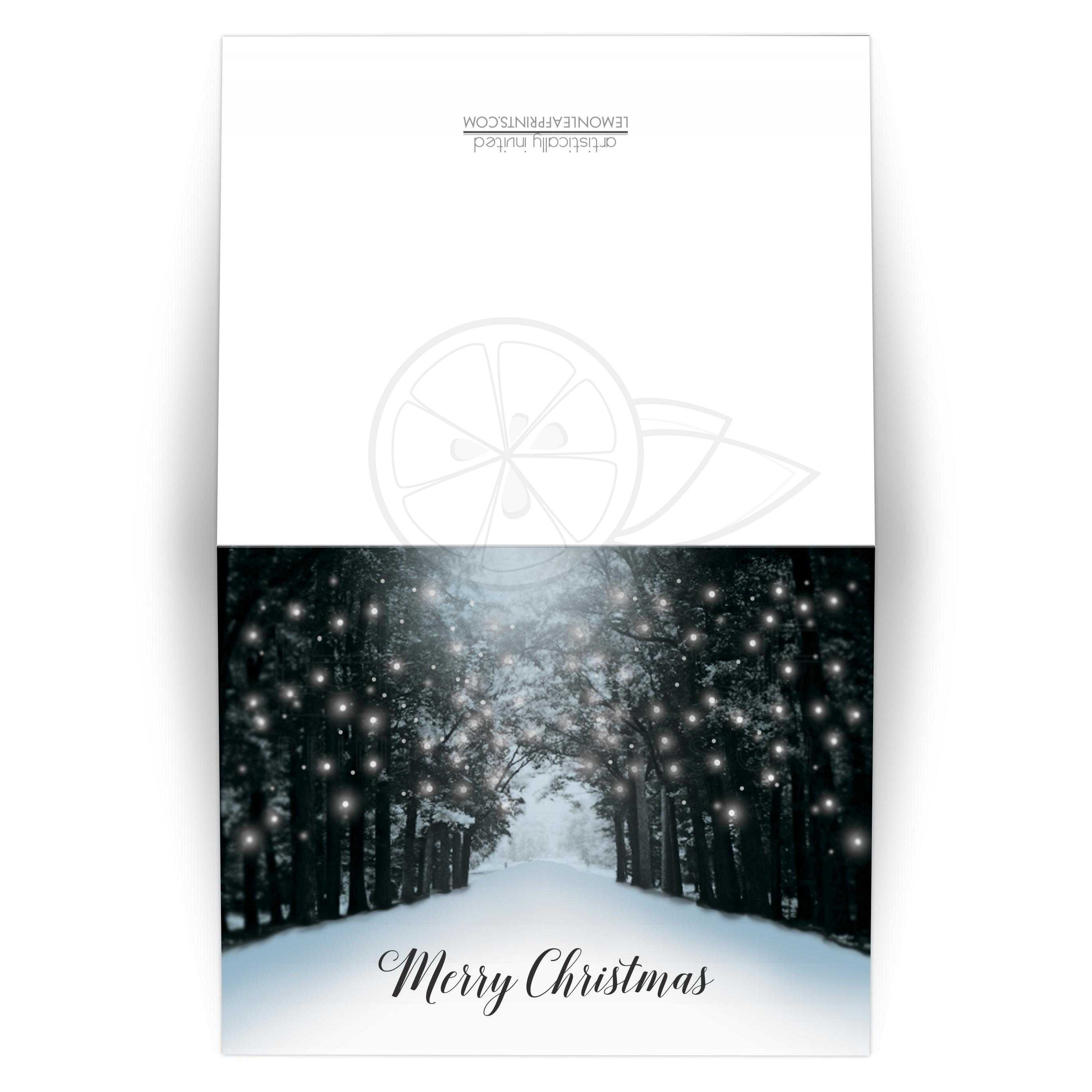 Personalized Major Holiday Greeting Cards Invitations And Stationery